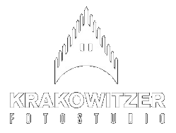 Foto Krakowitzer